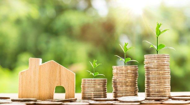 ワンルームマンション投資とは?【メリット・デメリットについてわかりやすく解説】