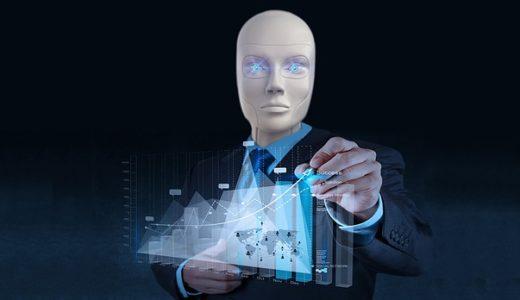 不動産投資必須アイテム 「不動産テック」技術を活用しましょう!