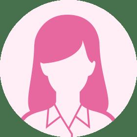 Sさん(26歳・女性)大手生命保険会社勤務所有物件/1件